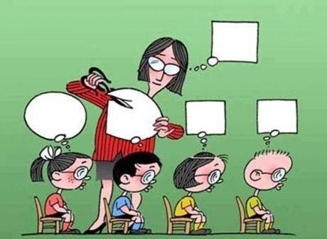 Decolonizing Education Through Dismantling Hierarchies: a Four PartSeries