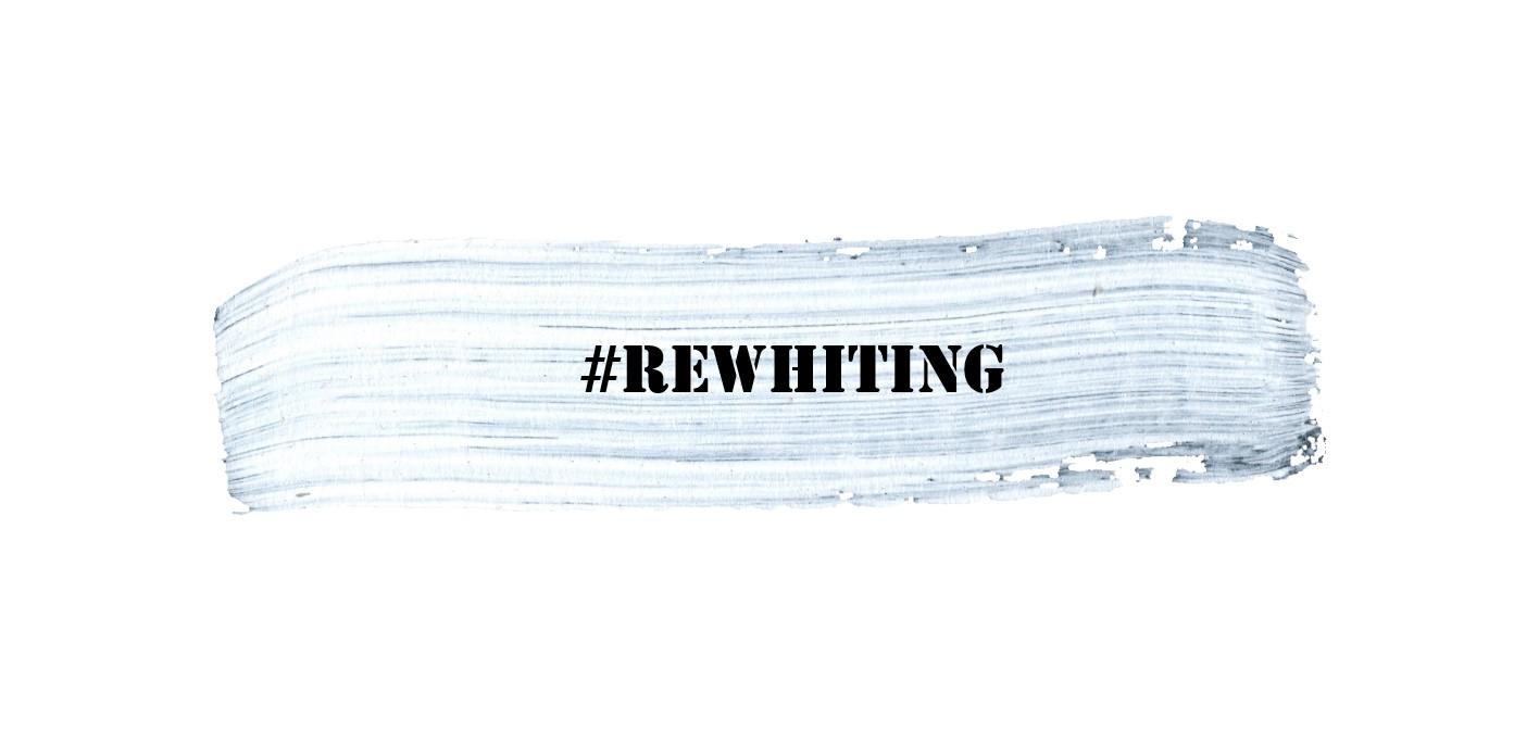 #ReWhiting – Ethnic Studies in Seattle Public Schools