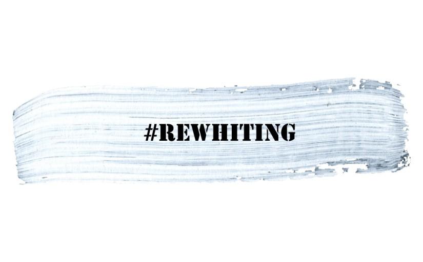#ReWhiting – Ethnic Studies in Seattle PublicSchools