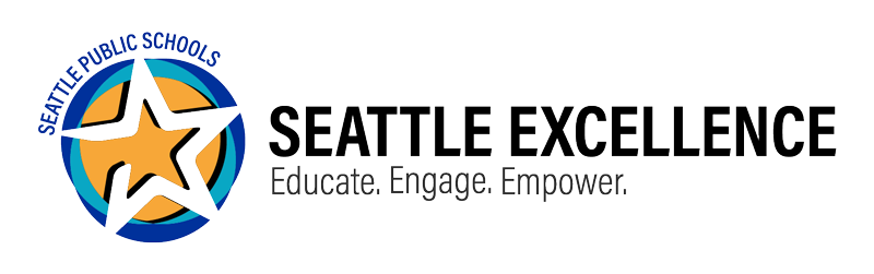 """Seattle Excellence"" What's So Excellent About It?"